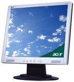 TFT-Bildschirm  Preisgünstig - jetzt online bestellen